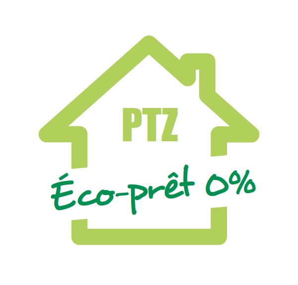 What is the maximum amount of the PTZ eco?